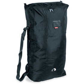 Tatonka Protection bag L, black